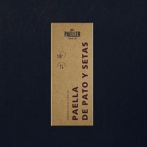 PAELLA (144)