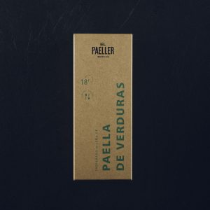 PAELLA (178)